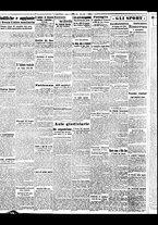 giornale/BVE0664750/1941/n.010/002