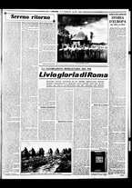giornale/BVE0664750/1941/n.010/003