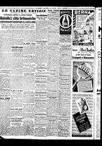 giornale/BVE0664750/1941/n.010/006