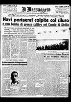 giornale/BVE0664750/1941/n.011/001
