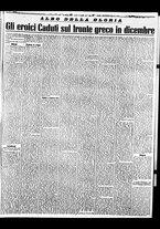 giornale/BVE0664750/1941/n.011/003