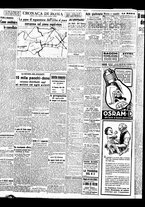 giornale/BVE0664750/1941/n.011/004