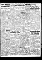 giornale/BVE0664750/1941/n.011/005