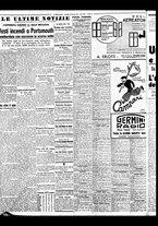giornale/BVE0664750/1941/n.011/006