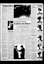giornale/BVE0664750/1941/n.011bis/003
