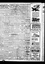 giornale/BVE0664750/1941/n.011bis/004