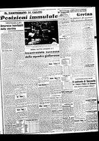 giornale/BVE0664750/1941/n.011bis/005