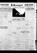 giornale/BVE0664750/1941/n.011bis/006