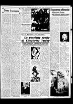 giornale/BVE0664750/1941/n.012/003