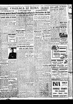 giornale/BVE0664750/1941/n.012/004