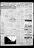 giornale/BVE0664750/1941/n.012/005