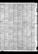 giornale/BVE0664750/1941/n.012/006
