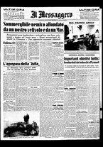 giornale/BVE0664750/1941/n.013/001