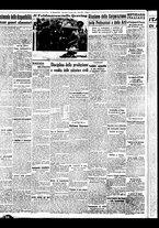 giornale/BVE0664750/1941/n.013/002