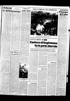 giornale/BVE0664750/1941/n.013/003