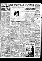 giornale/BVE0664750/1941/n.013/005
