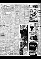 giornale/BVE0664750/1941/n.013/006