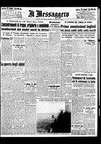 giornale/BVE0664750/1941/n.014/001