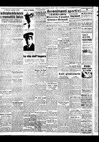 giornale/BVE0664750/1941/n.014/002