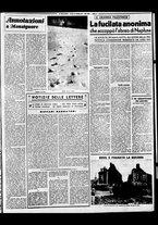 giornale/BVE0664750/1941/n.014/003