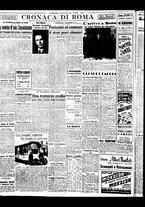 giornale/BVE0664750/1941/n.014/004