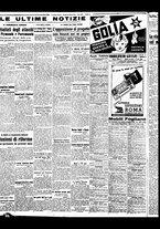 giornale/BVE0664750/1941/n.014/006