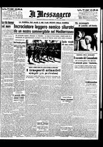 giornale/BVE0664750/1941/n.015/001