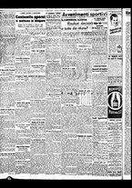 giornale/BVE0664750/1941/n.015/002