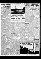giornale/BVE0664750/1941/n.015/004