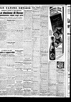 giornale/BVE0664750/1941/n.015/005