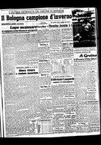 giornale/BVE0664750/1941/n.017bis/005