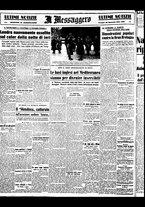 giornale/BVE0664750/1941/n.017bis/006