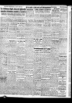 giornale/BVE0664750/1941/n.019/002