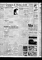 giornale/BVE0664750/1941/n.019/004