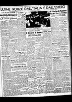 giornale/BVE0664750/1941/n.019/005