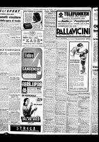 giornale/BVE0664750/1941/n.019/006