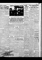 giornale/BVE0664750/1941/n.020/002