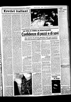 giornale/BVE0664750/1941/n.020/003