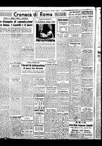 giornale/BVE0664750/1941/n.020/004