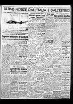 giornale/BVE0664750/1941/n.020/005