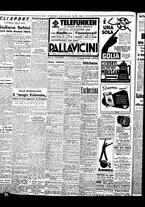 giornale/BVE0664750/1941/n.020/006