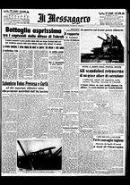giornale/BVE0664750/1941/n.021/001