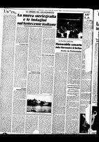giornale/BVE0664750/1941/n.021/004