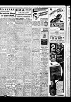 giornale/BVE0664750/1941/n.021/006