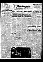 giornale/BVE0664750/1941/n.022/001