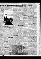 giornale/BVE0664750/1941/n.022/002