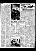 giornale/BVE0664750/1941/n.022/003