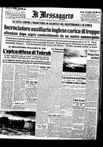 giornale/BVE0664750/1941/n.023/001