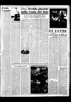 giornale/BVE0664750/1941/n.023/003