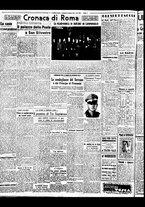 giornale/BVE0664750/1941/n.023/004